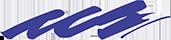 logo_mainmenu-1